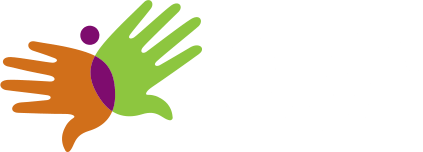 McKenna Children's Museum